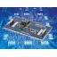 絶縁型ISO1042 CANトランシーバ向けリファレンスボード 製品画像