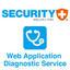 セキュリティ・プラス Webアプリケーション診断サービス 製品画像