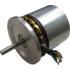 小型空圧ポンプ用ブラシレスDCモータ【小型空圧ポンプ用】 製品画像