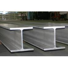 ステンレス溶接形鋼 製品画像
