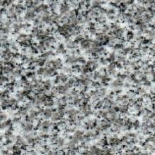 銘石『大島石』 製品画像