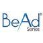 販売管理システム『BeAd(R)シリーズ』 製品画像