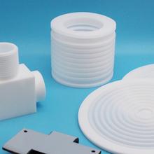 【半導体製造装置】小ロット多品種対応可能!切削加工のご紹介 製品画像