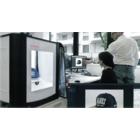 自動撮影システム 製品画像