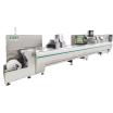 食品用包装機 エコブリスタ「CFF-360E」※品質安定性を向上 製品画像