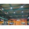 【LED照明導入実績|高天井灯、直管型】愛知県 孟鋼鉄株式会社様 製品画像