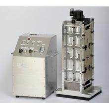 構造物への振動を与えます!小型起振機『SLTCAT-39』 製品画像