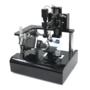 薄膜形成や、成膜プロセスの各種問題を解決!『吐出装置』 製品画像