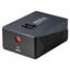 高感度ハイパースペクトルカメラ『HERA』 製品画像