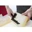 真空注型 シリコーンゴム型を用いた短納期試作、小ロット量産 製品画像