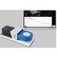 非接触・非破壊で加工エラー検出 渦電流非破壊検査装置「ECNI」 製品画像