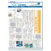 技術情報誌No.4 新型漏水補修+お役立ち情報 製品画像