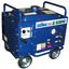 防音高圧洗浄機『JC-1513DPNS+』 製品画像