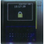 『クラウド型ICカード認証オートロックシステムVer2.0』 製品画像