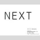 ネクスト株式会社 取扱製品カタログ 製品画像