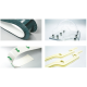 『試作/開発/加工』工業用ゴム、プラスチック、樹脂ベルトなど 製品画像