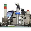 ヒライ商事のヒートシール シール機のプロフェッショナル 製品画像