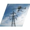 インフラ点検/航空計測・災害対応/航空調査・解析 製品画像