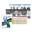 『シグマ釣合い試験機 製品カタログ』 製品画像