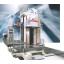 横型マルチセンタ『BFRシリーズ』 製品画像