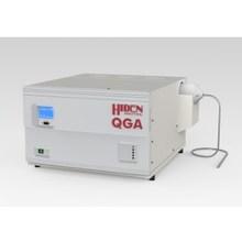 大気圧サンプリング、ガス分析計『モデルQGA』 製品画像