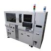 全自動プログラミングシステム『PH-M2000SL』 製品画像