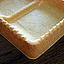 包装資材 食品包装 製品画像