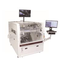 インライン型局所部分はんだ付装置『Synchrodex Pro』 製品画像
