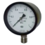 密閉型圧力計『SPG型』 製品画像
