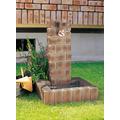 【ガーデンアクセサリー】立水栓 ウォータービュー スモールサイズ 製品画像