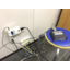 【メーターの採用事例】RS-232C(シリアル通信)対応のロガー 製品画像