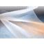 ポリエチレン製気泡緩衝材『ミナパック(R)』 製品画像