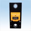 テンションメータ チルメーター 5TD レンタル 製品画像