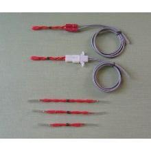 発電用温度検出センサ 製品画像