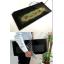 超薄型電光掲示板『LEDマットスリム』 製品画像