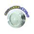 研究所・病院での薬品を扱う作業を安全に!『薬品瓶転倒防止パッド』 製品画像
