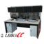 ハイグレード計量操作盤『LIBRAα+』 製品画像
