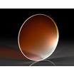 VIS & NIR用プレート型ビームスプリッター 製品画像