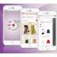 ECサイト内検索最適化サービス『sui-sei』 製品画像