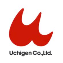 株式会社ウチゲン ECサイトのご紹介 製品画像