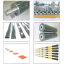 CFRPパイプ・カーボンパイプの用途事例 製品画像