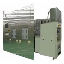 シリコン深掘り装置『ASE-Proxion』 製品画像
