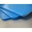 ポリプロピレン板状発泡体『Pボード』 製品画像