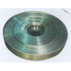 究極の「熱膨張ゼロの合金材料」LEX-ZERO(レックスゼロ)  製品画像