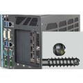 AI外観検査実行システム『RVAI-L1080』 製品画像