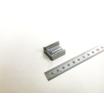 『鉄 治具部品 切削加工』 製品画像