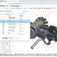 フルクラウド型 3D CAD『Onshape』 製品画像