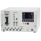 ノイズシミュレータ INS-4020/4040【デモ器あり!】 製品画像