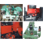 『機械オーバーホール・改造サービス』のご紹介 製品画像