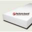 なぜ『R-SIPsパネル』が断熱材として最適といわれるのか? 製品画像